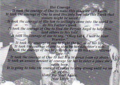 hercourage