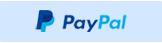 paypalbt